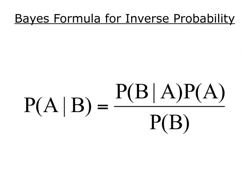 8p D Bayes.jpg