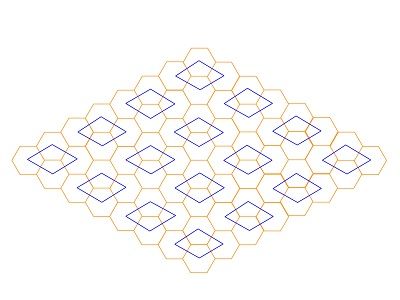 4hdb Hexagons-2.jpg