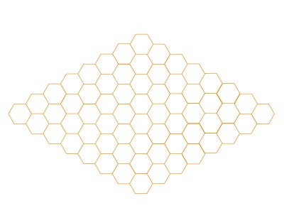 4hda Hexagons-3.jpg